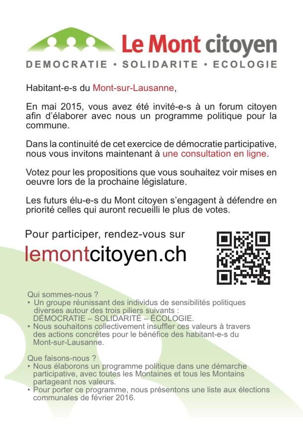 Flyer_Le_Mont_Citoyen_Sondage