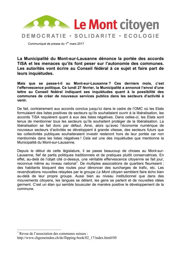 microsoft-word-communique-de-presse-tisa-docx